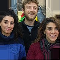 לימוד ערבית עם צוות דיוואן